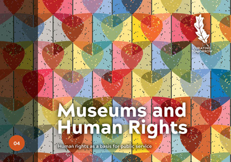 Resources - Museums and Human Rights